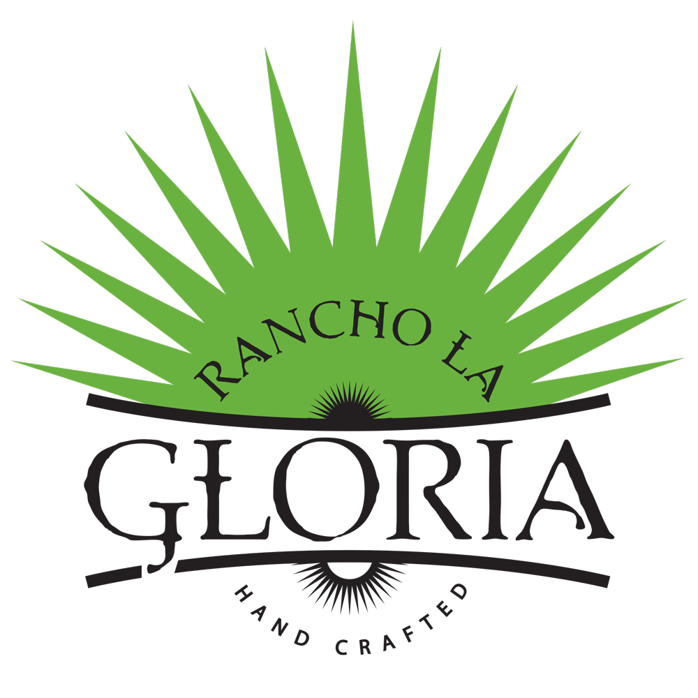 Rancho La Gloria